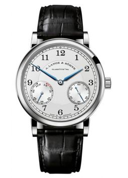 A.Lange&Söhne 1815 Up/Down 234.026