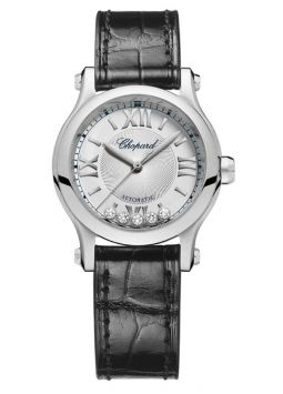 Chopard Happy Sport 30 MM Automatic 278573-3001