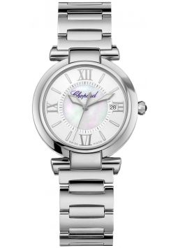 Chopard Imperiale 29 MM 388563-3002