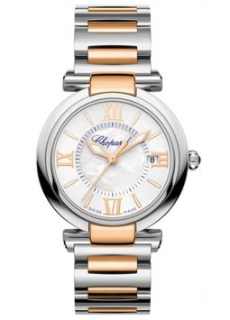 Chopard Imperiale 29 MM 388563-6002