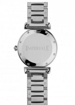 Imperiale 36 MM