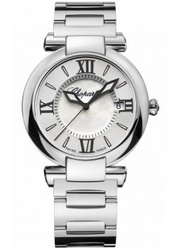 Chopard Imperiale 36 MM 388532-3002