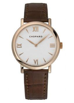 Chopard Classic 36 MM 163154-5201