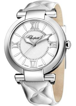 Chopard Imperiale 40 MM 388531-3007