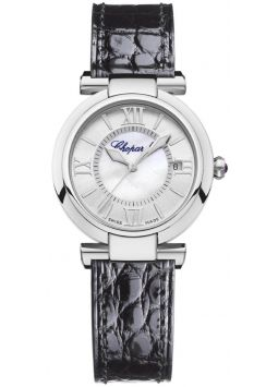 Chopard Imperiale 29 MM 388563-3001
