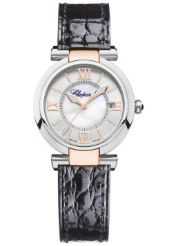 Chopard Imperiale 29 MM 388563-6001