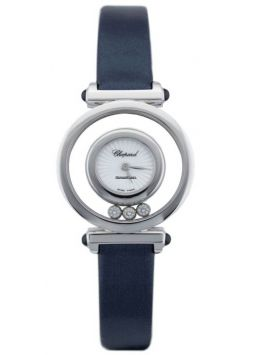 Chopard Happy Diamonds Icons 204780-1201