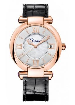 Chopard Imperiale 36 MM 384822-5001