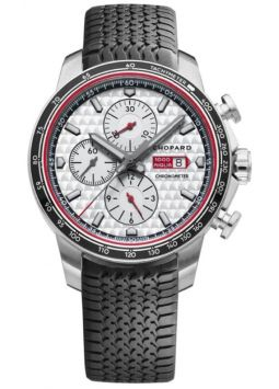 Chopard Mille Miglia 2017 Race Edition 168571-3002
