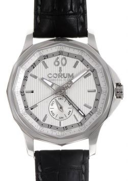 Corum Admiral's Cup Legend Automatic 503.101.20/0F01 FH10