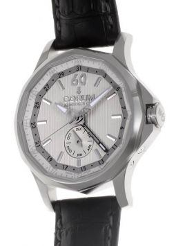 Admiral's Cup Legend Automatic