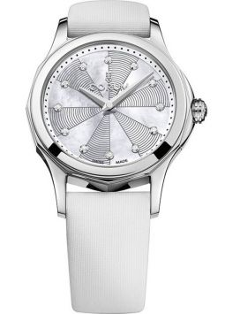 Corum Admiral's Cup Legend 38 MM 020.201.20/0049 PN09