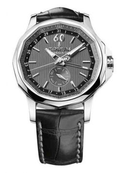 Corum Admiral's Cup Legend Automatic 503.101.20/0F01 AK10