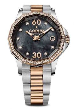 Corum Admiral's Cup Legend Automatic 38 MM 082.101.29/V200.PN10