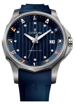 Corum Admiral´s Cup Legend 47 403.100.04/F373 AB10