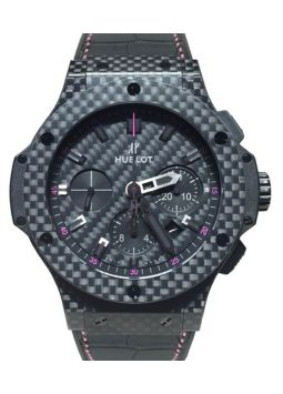 Big Bang Womanity Chronograph 44 MM