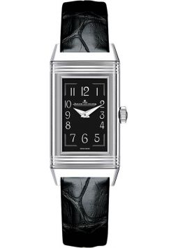Jaeger-LeCoultre Reverse One Reedition Q3258470