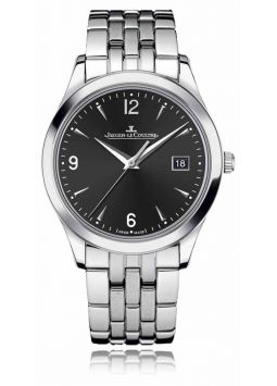 Jaeger-LeCoultre Master Control Date Stainless Steel Q1548171