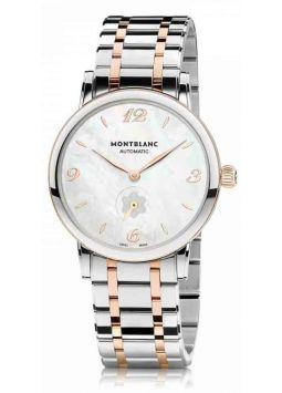 Montblanc Montblanc Star Classique Lady Automatic 107915