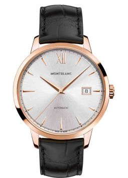 Montblanc Meisterstuck Heritage Automatic 111874