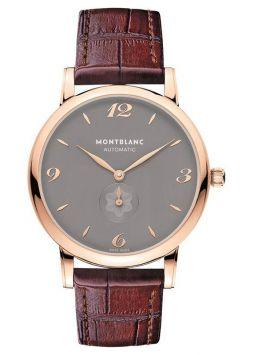 Montblanc Montblanc Star Classique Automatic 107075
