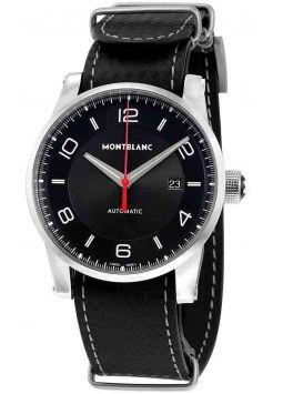 Montblanc Timewalker Urban Speed Date Automatic 113850