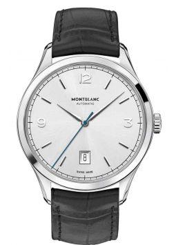 Montblanc Heritage Chronometrie Automatic 112533