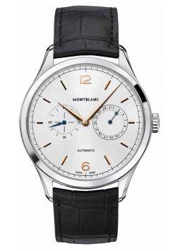 Montblanc Heritage Chronometrie Automatic 114872