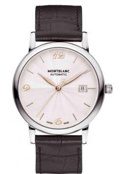 Montblanc Star Classique Automatic 113823