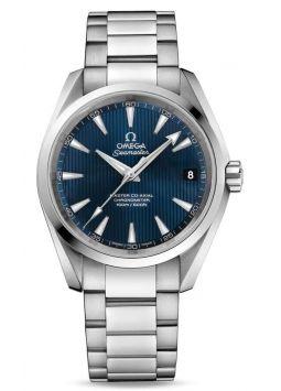 Omega Seamaster Aqua Terra 23110392103002