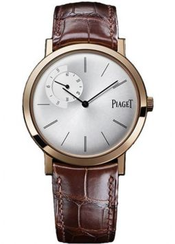 Piaget Altiplano Automatic g0a34113