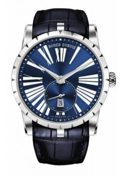 Roger Dubuis Excalibur Automatic rddbex0535