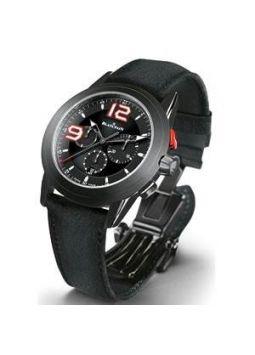 Blancpain L-Evolution Chronograph Flyback Super Trofeo
