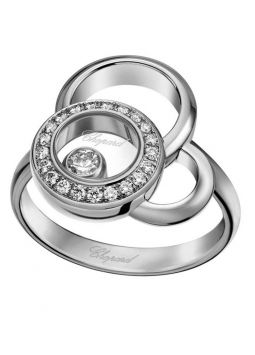 Chopard Happy Dreams Ring 829769-1010