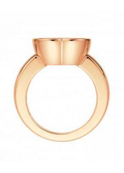 Very Chopard Ring