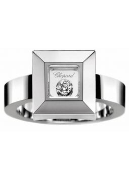 Chopard Happy Diamonds Ring 822938-1110