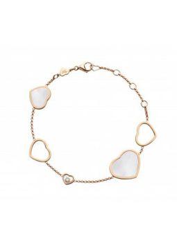 Happy Hearts Bracelet
