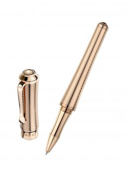 Impero Rollerball