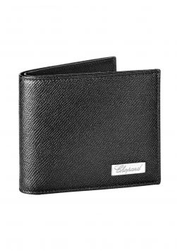 Chopard II Classico Small Wallet 95012-0077