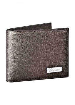 Chopard II Classico Small Wallet 95012-0081