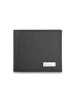 Chopard II Classico Small Wallet 95012-0113