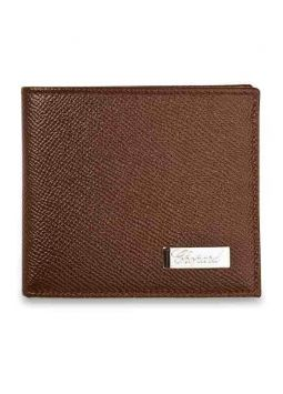 Chopard II Classico Small Wallet 95012-0114
