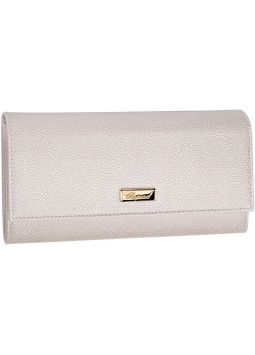 Chopard Miss Happy Wallet 95015-0207