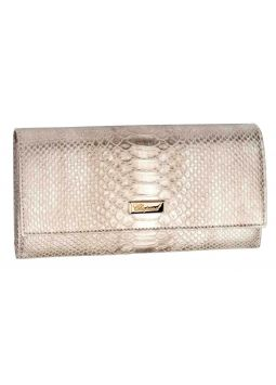 Chopard Miss Happy Wallet 95015-0210