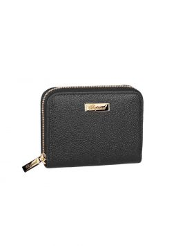 Chopard Caroline Mini Wallet 95015-0250