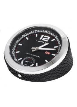 Mille Miglia GMT Table Clock