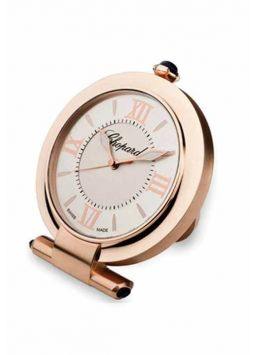 Imperiale Alarm Clock