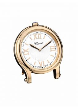 Chopard Happy Sport Clock 95020-0086