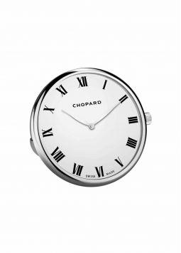Chopard Classic Table Clock 95020-0091
