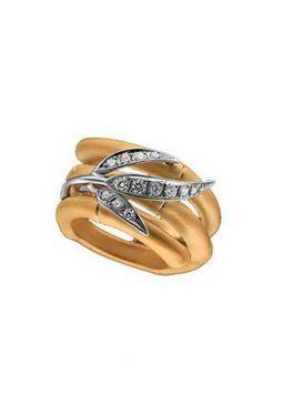 CarreraYCarrera Zen Maxi Ring DA10491 030101